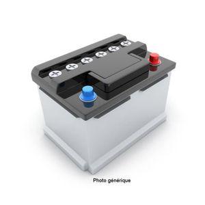 Batterie Auto 12V 70 Ah 640A Top Car L370