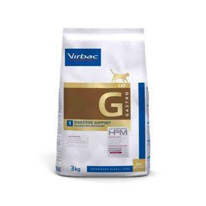 CROQUETTES VIBRAC Croquettes Veterinary HPM Digestive support
