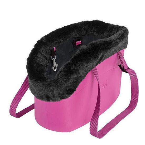 Pour sac /à main Lot de 3 porte-cl/és en fausse fourrure pour chat sac /à dos