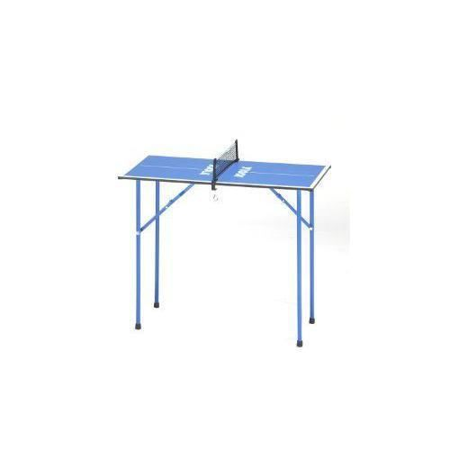 Joola TISCHTENNISPLATTE-Tisch Mini, Größe :onesize - 19100