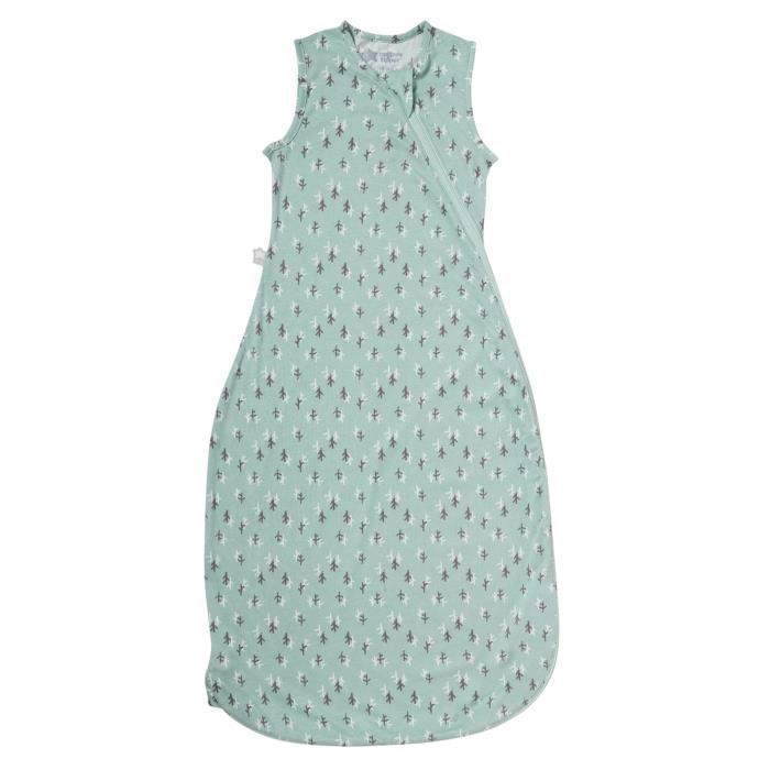 TOMMEE TIPPEE Gigoteuse TOG 2.5 Treasure Trees - 6-18 mois