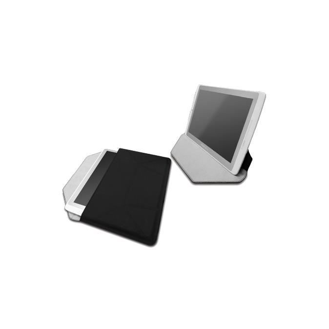 Housse tablette archos for Housse archos