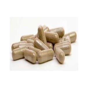 DÉFENSE IMMUNITAIRE  GELULES LEVURE DE BIERE 120 gélules dosées à 32...