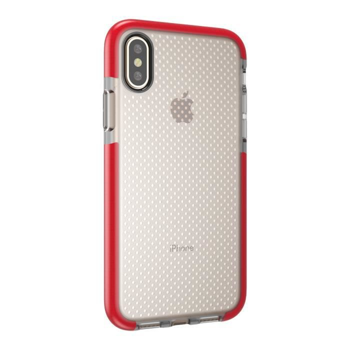 coque etui iphone 8