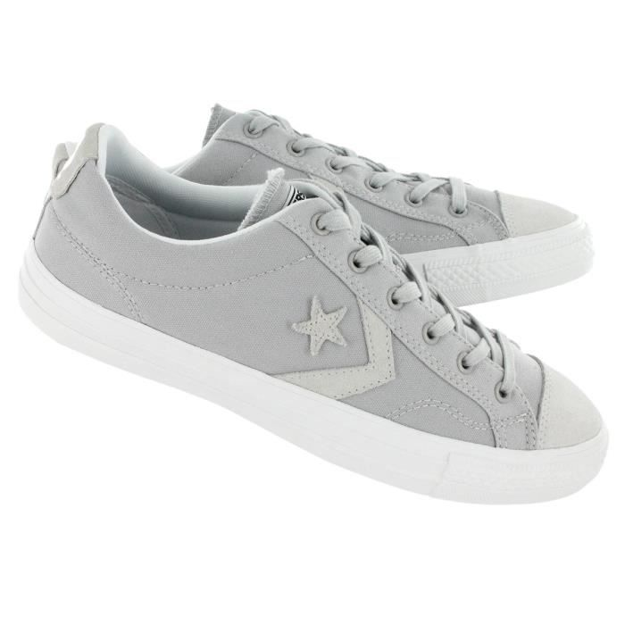 converse star player tonal ox m
