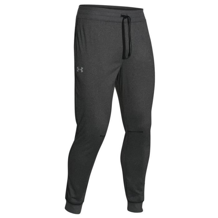 soldes under armour homme