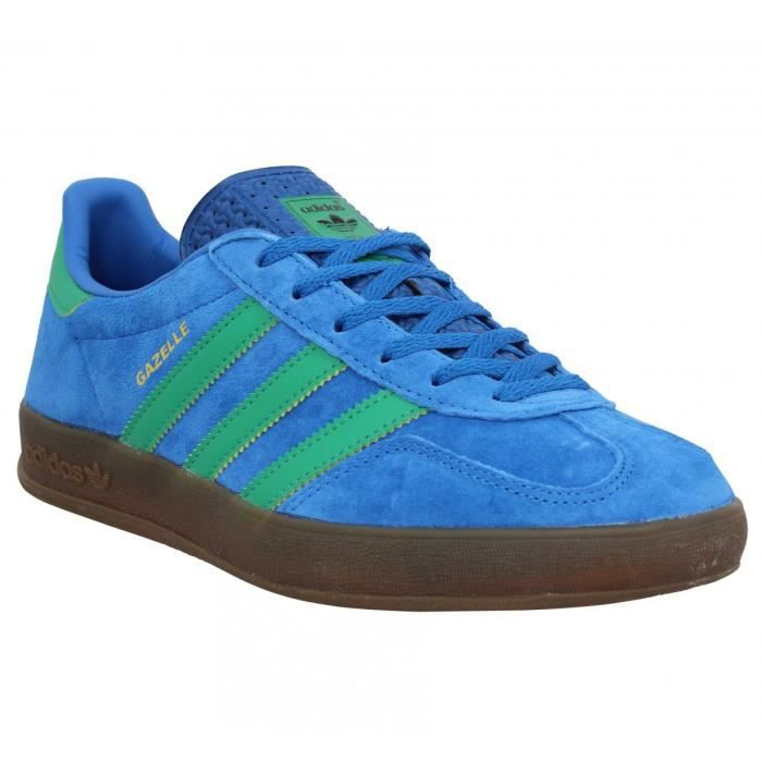 basket adidas gazelle indoor