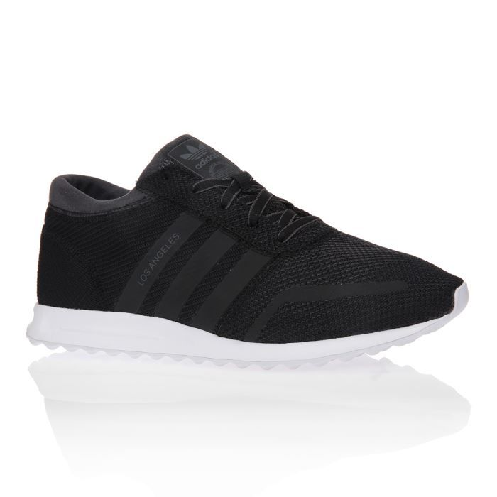adidas nouvelle chaussure