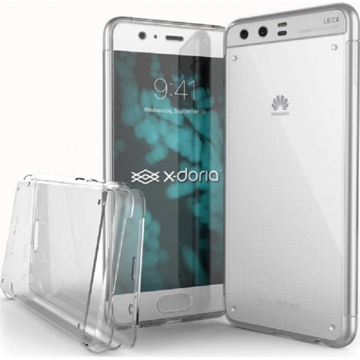 Coque Huawei P10 - Cdiscount Téléphonie