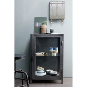 armoire pharmacie metal achat vente armoire pharmacie metal pas cher cdiscount. Black Bedroom Furniture Sets. Home Design Ideas