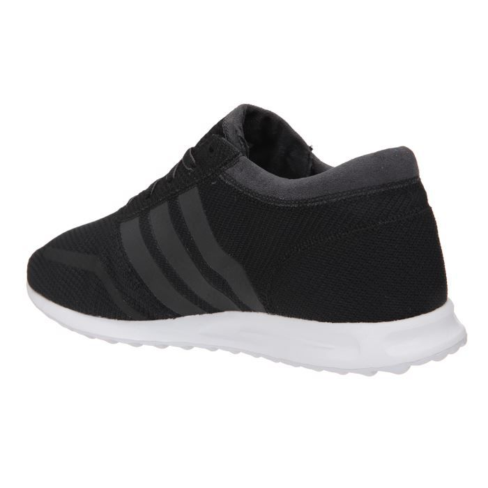 Baskets Los ADIDAS Homme Angeles ORIGINALS Chaussures a5H8nq0Wz