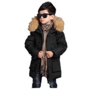 parka capuche fourrure enfant achat vente parka capuche fourrure enfant pas cher cdiscount. Black Bedroom Furniture Sets. Home Design Ideas