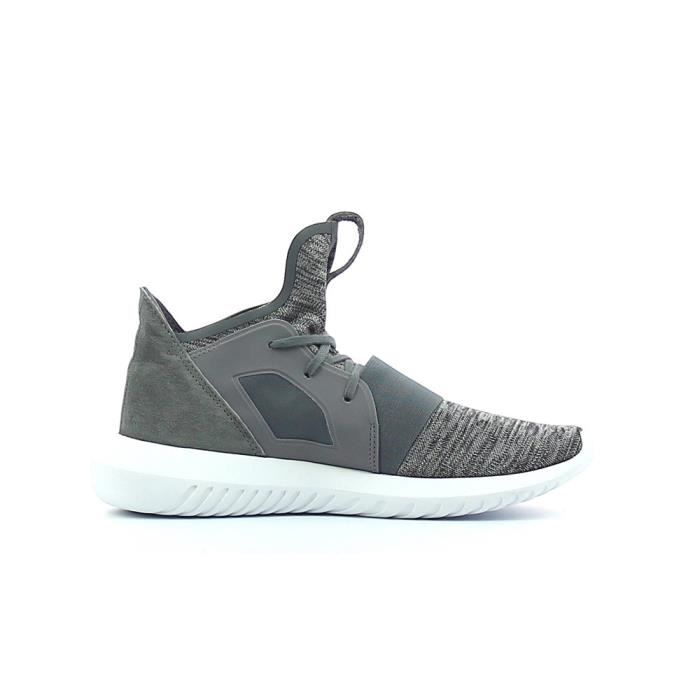 Baskets basses Adidas Originals Tubular Defiant