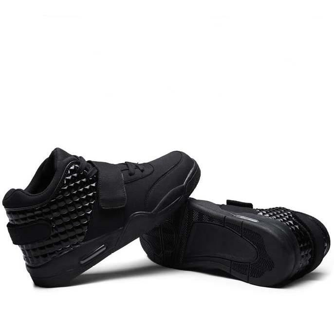 Chaussures Homme Homme Homme Baskets Baskets Chaussures Baskets Chaussures 08EqZP