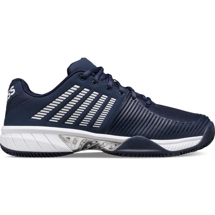 K-SWISS Chaussures de tennis Express Light 2 HB
