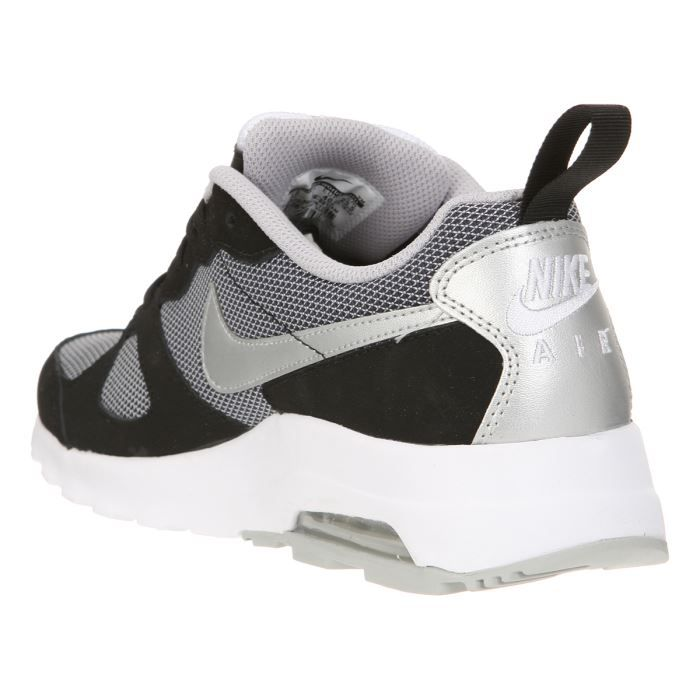 NIKE Baskets Wmns Air Max Muse Femme