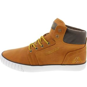 BOTTINE KAPPA Bottines Tilbur Chaussures Homme