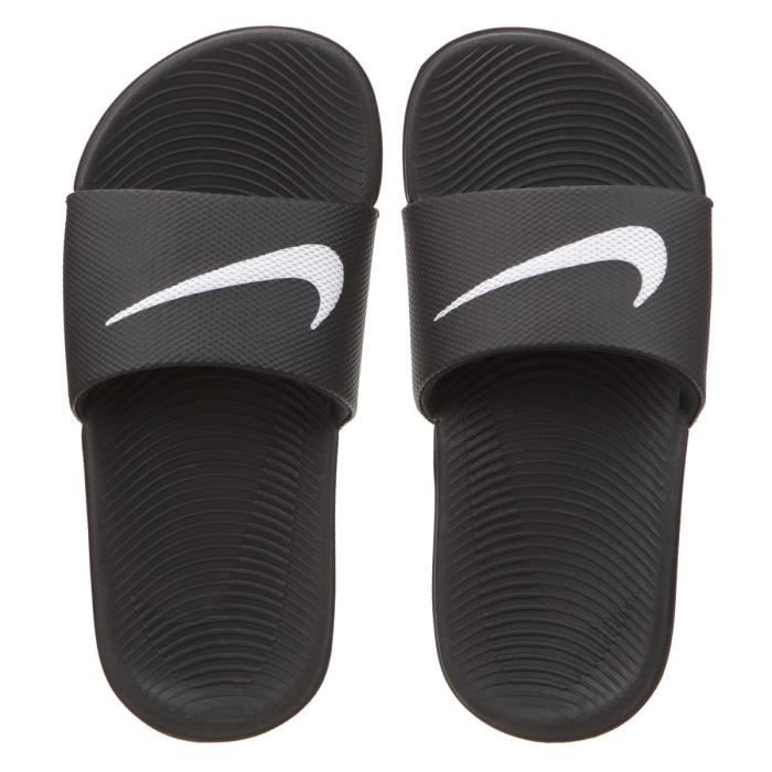 price reduced 50% price release date NIKE Baskets Kawa Chaussures Enfant