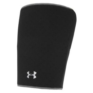 PROTÈGE-JAMBE - CUISSE UNDER ARMOUR Cuissard Homme RGB