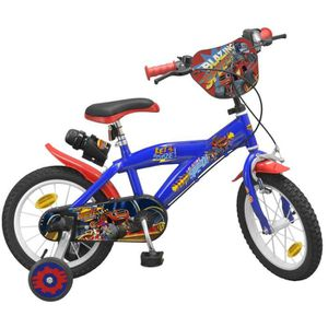 VÉLO ENFANT Vélo 14