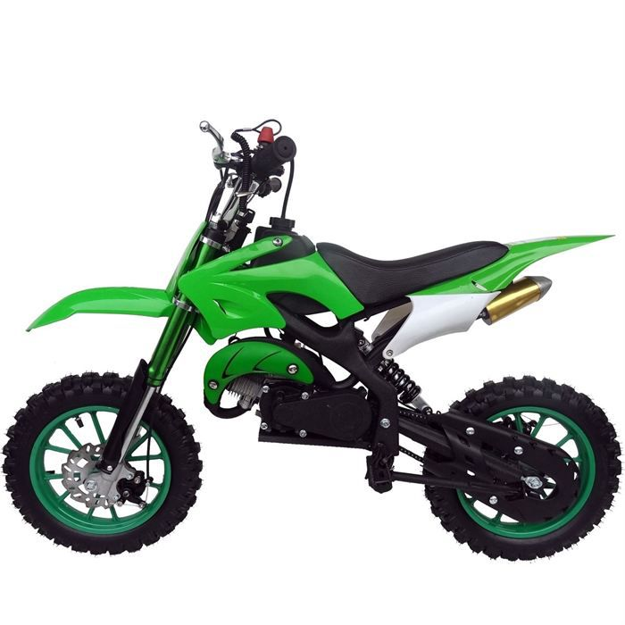 moto dirt bike enfant verte achat vente moto moto dirt bike enfant verte cdiscount. Black Bedroom Furniture Sets. Home Design Ideas