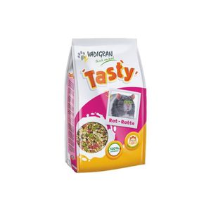 VADIGRAN Nourriture Tasty Rat 2kg