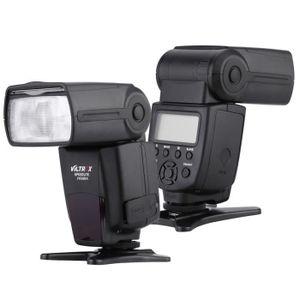 FLASH Viltrox JY680A Flash Speedlite Lumière sur l'appar