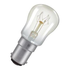 Chrome 7206-018 Briloner LED Encastré 1-Brûleur Attach environ