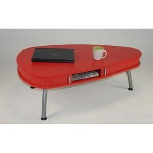 Table Basse Rouge Achat Vente Table Basse Rouge Pas