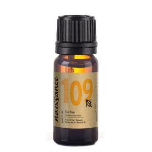 HUILE ESSENTIELLE Huile Essentielle d'Arbre à Thé - 10ml - 100% pure