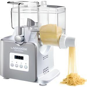 APPAREIL À PÂTES LAGRANGE Machine à pâte Créativ®