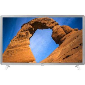 Téléviseur LED TV LG 32LK6200