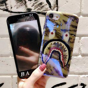 coque iphone 7 bape