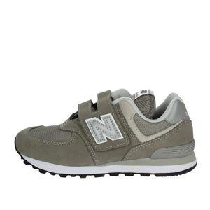 basket new balance garcon 28