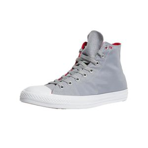 Converse Homme Chaussures / Baskets Chuck Taylor All Star Hi ...