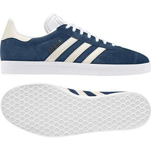 where to buy the cheapest great look Adidas gazelle femme - Achat / Vente pas cher