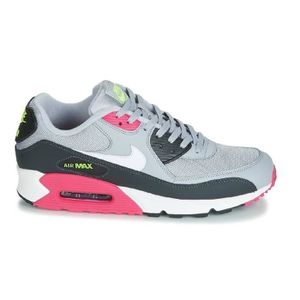 BASKET Baskets Nike Nike Air Max 90 Essential AJ1285-020