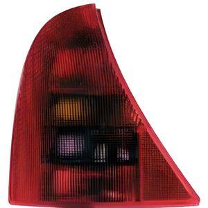 ECLAIRAGE PLAQUE RENAULT CLIO 3 PHASE 2 05//2009 A 11//2012 TYPE ORIGINE