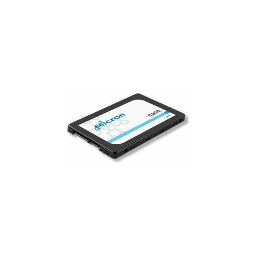 LENOVO 2.5in 5300 960GB EN SATA SSD
