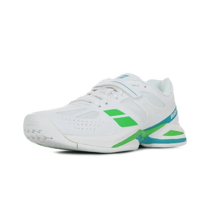 Chaussures Babolat Propulse BPM All Court Wn's