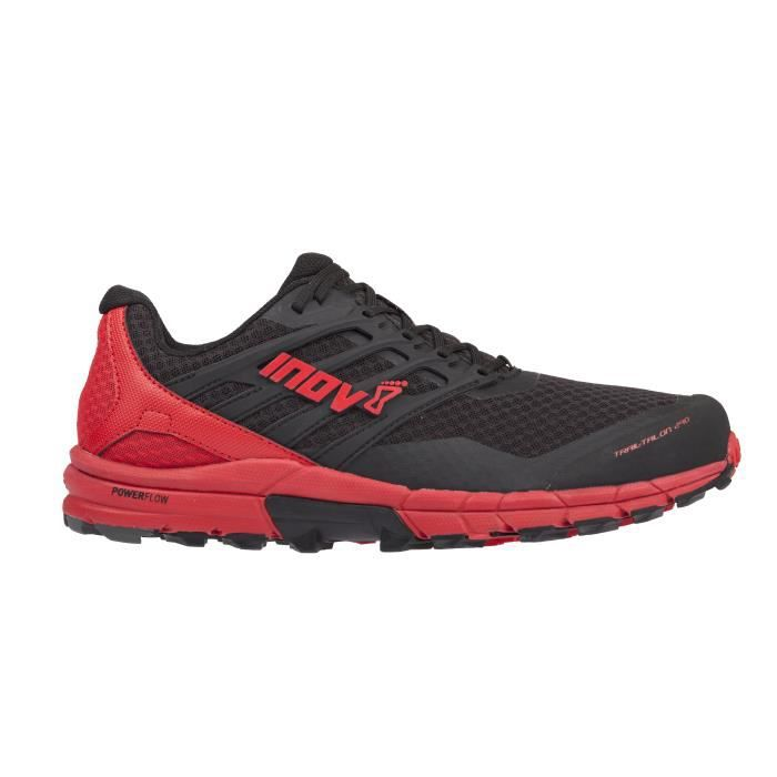 Chaussures de running inov-8 Endurance TrailTalon 290