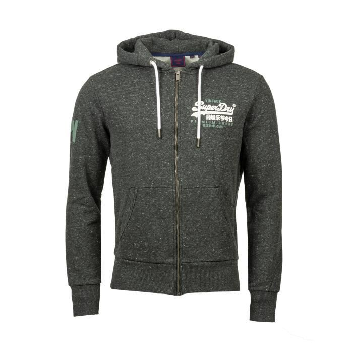 Superdry - pull