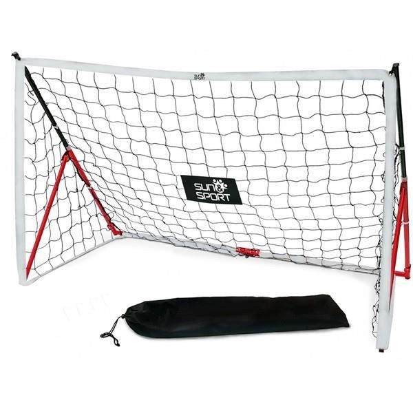 CAGE FOOT PORTABLE 180X12