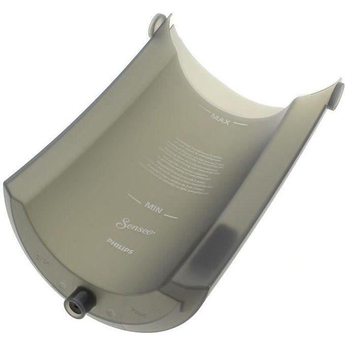 Reservoir senseo gris pour Cafetiere Philips - 3665392109020