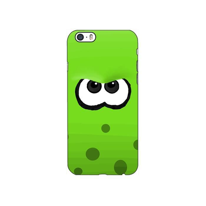 coque iphone 5 splatoon