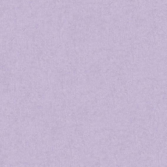 A S Creation Papier Peint Fond D Ecran Recolte Colibri 366286 Fonds D Ecran Uni Papier Peint Uni Aspects 10050 X 530 Mm Achat Vente Papier Peint A S Creation Papier Peint Cdiscount