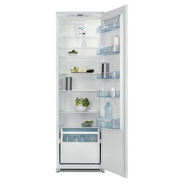 refrigerateur encastrable electrolux table de cuisine. Black Bedroom Furniture Sets. Home Design Ideas