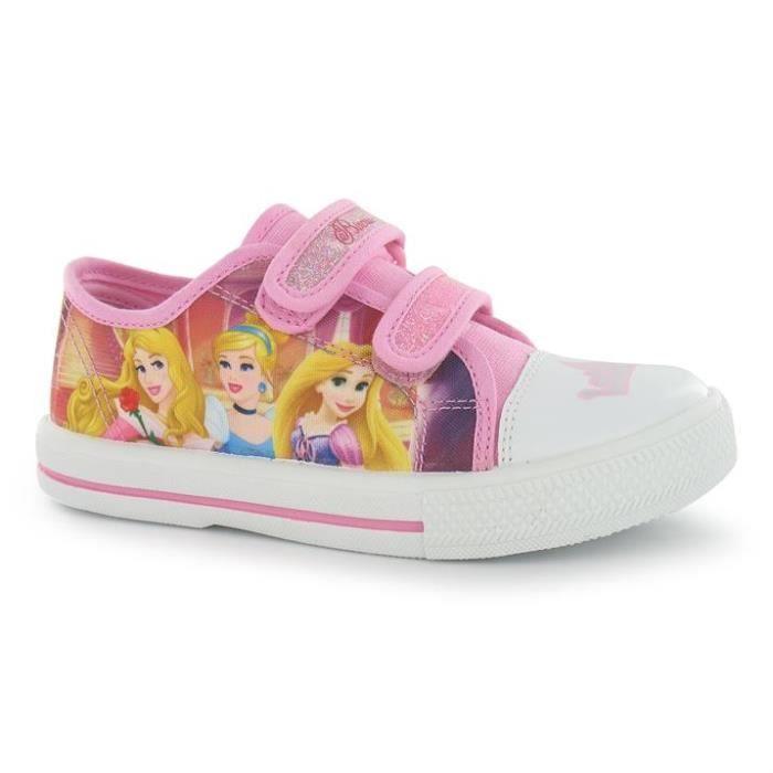 barbie chaussures nike