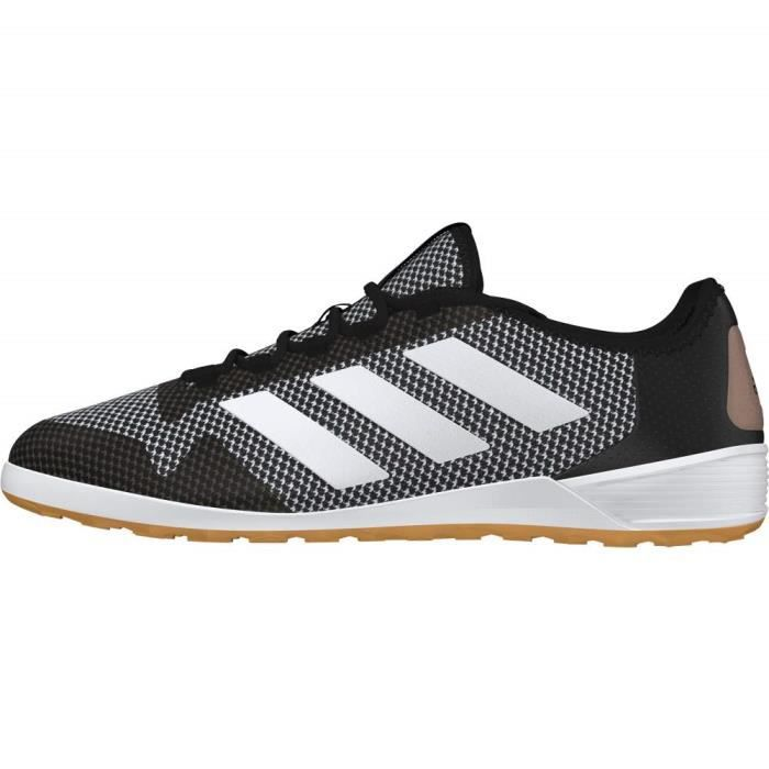 De Ace Prix Pas 17 Futsal Adidas Chaussures Tango In Cher 2 eWHYD2IEb9