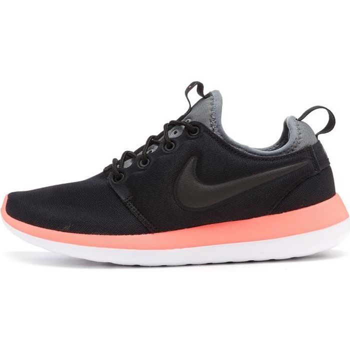lower price with 0953e c4794 Roshe run femme - Achat   Vente pas cher